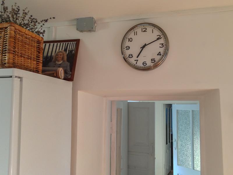один будний день простого крымского пенсионера, фото 2