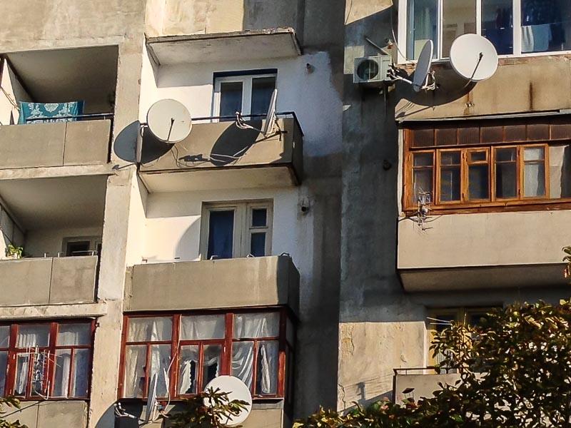 один будний день простого крымского пенсионера, фото 22
