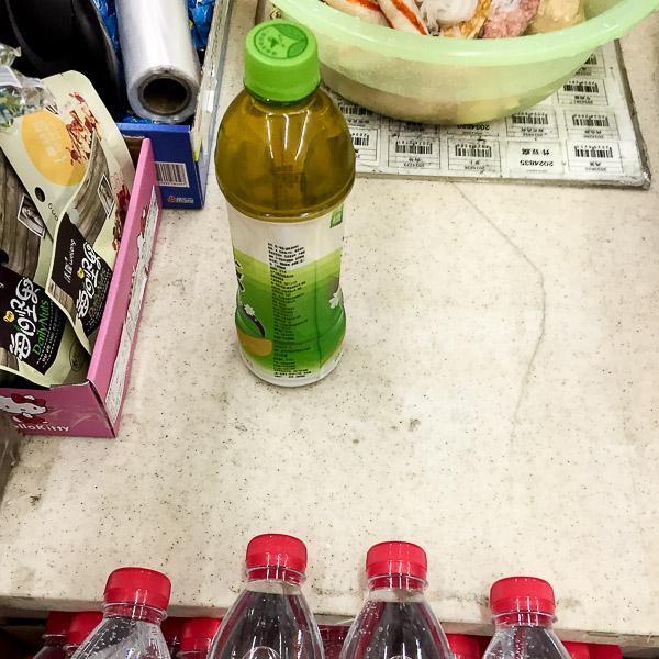 один день блогера и путешественника в жарком Пекине, фото 5