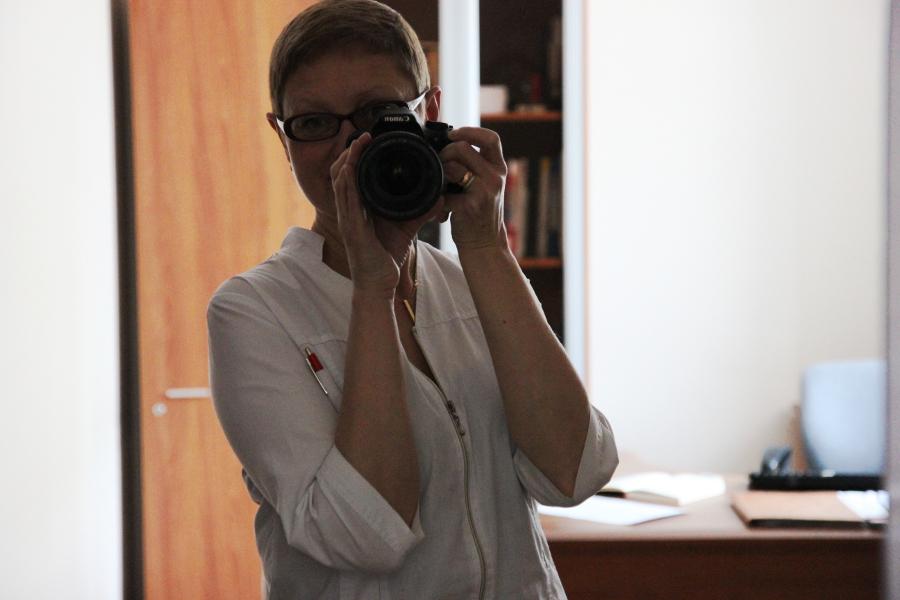 один мой февральский день в городе Москва, фото 8