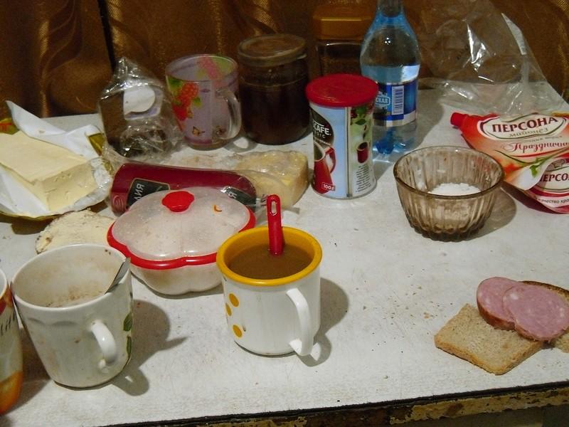 один мой будний день в Новосибирске, фото 3