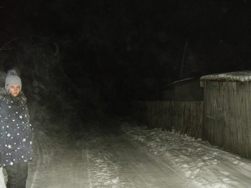 один мой будний день в Новосибирске, фото 4