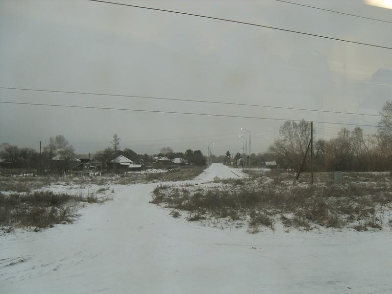 один мой будний день в Новосибирске, фото 6