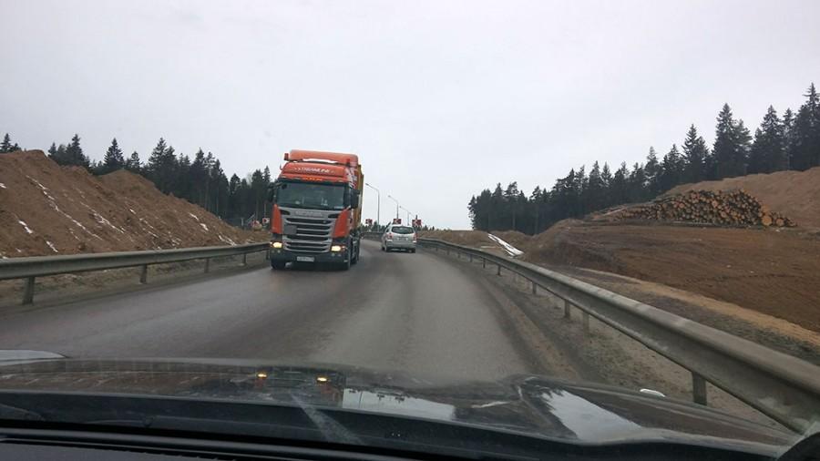 один мой день проведенный в Финляндии, фото 5