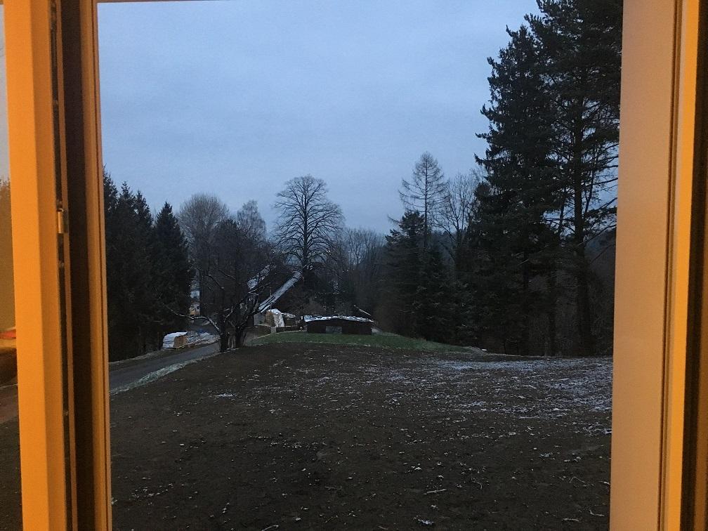 один рабочий день технического руководителя в кантоне Санкт-Галлен, Швейцария, фото 9