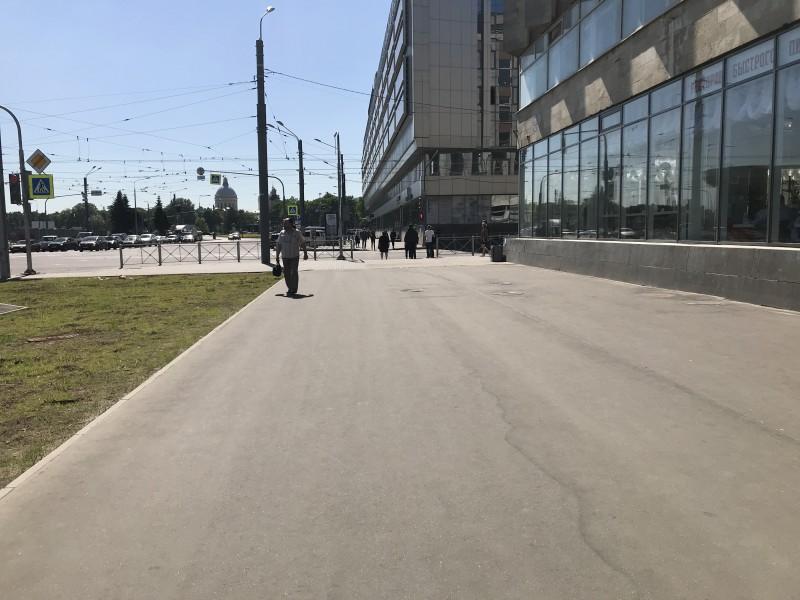 один будний день инженера в  Санкт-Петербурге, фото 17