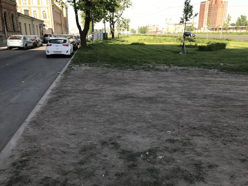 один будний день инженера в  Санкт-Петербурге, фото 25