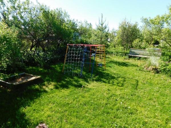 один мой весенний день проведенный на даче, фото 17