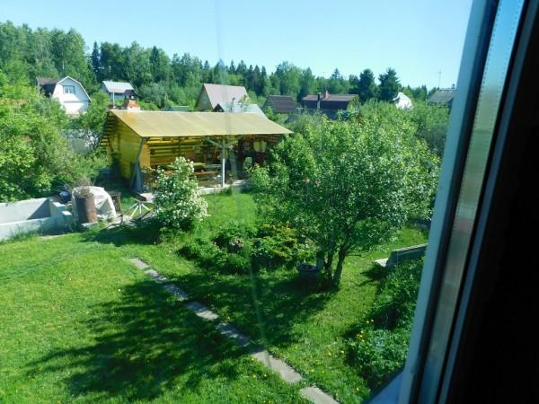 один мой весенний день проведенный на даче, фото 33