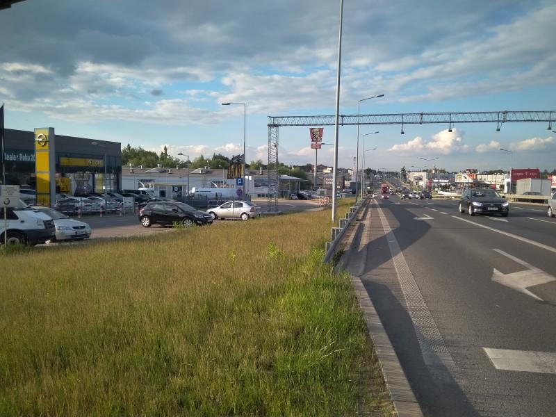 один мой день за стойкой ресепшена в Кракове, фото 50