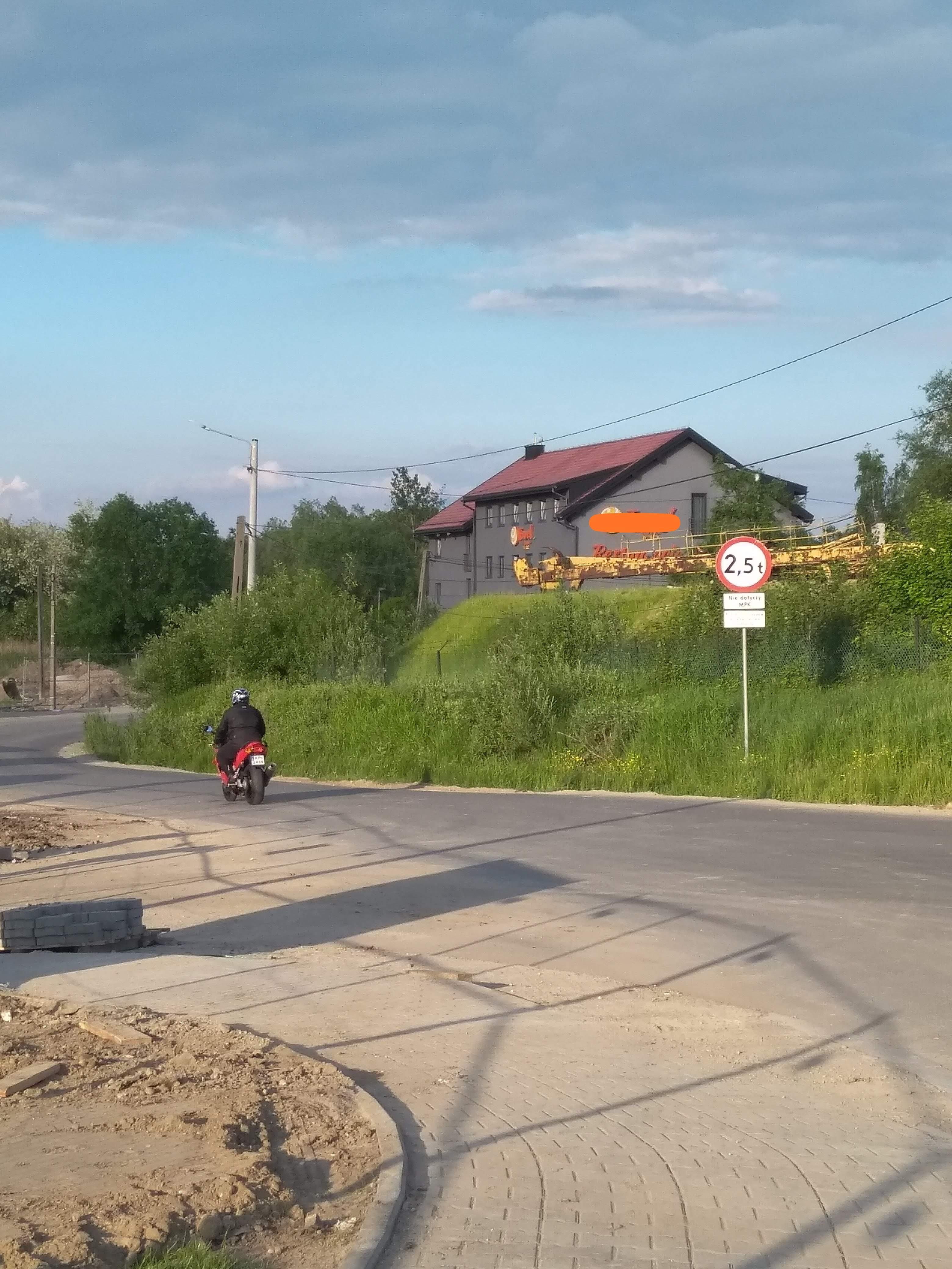 один мой день за стойкой ресепшена в Кракове, фото 51