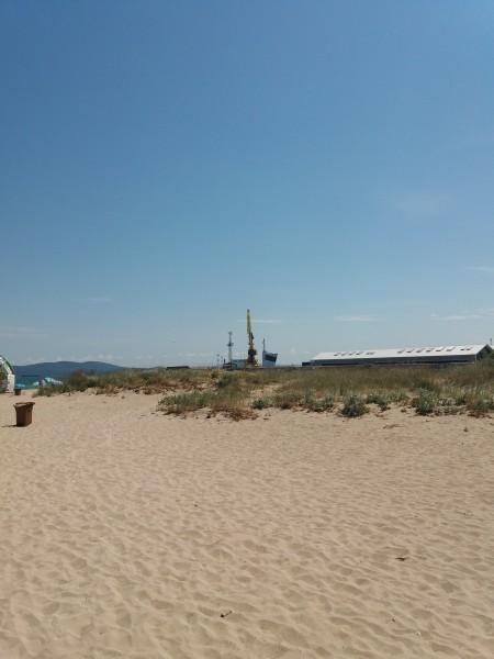 один мой будний летний день в Болгарии, фото 11