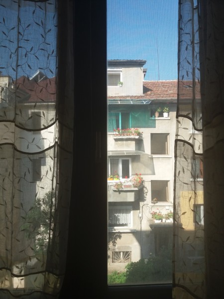 один мой будний летний день в Болгарии, фото 5