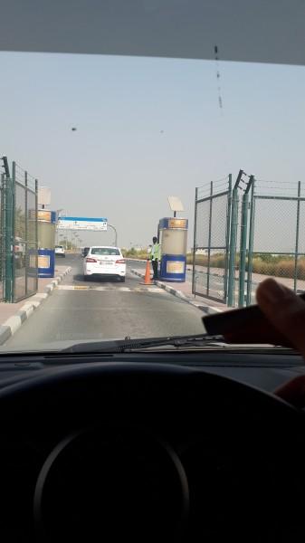 один мой рядовой день в Дубае, фото 13