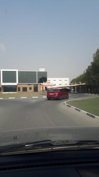 один мой рядовой день в Дубае, фото 14