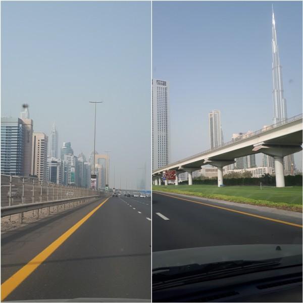 один мой рядовой день в Дубае, фото 26