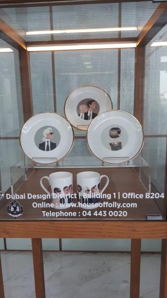 один мой рядовой день в Дубае, фото 32