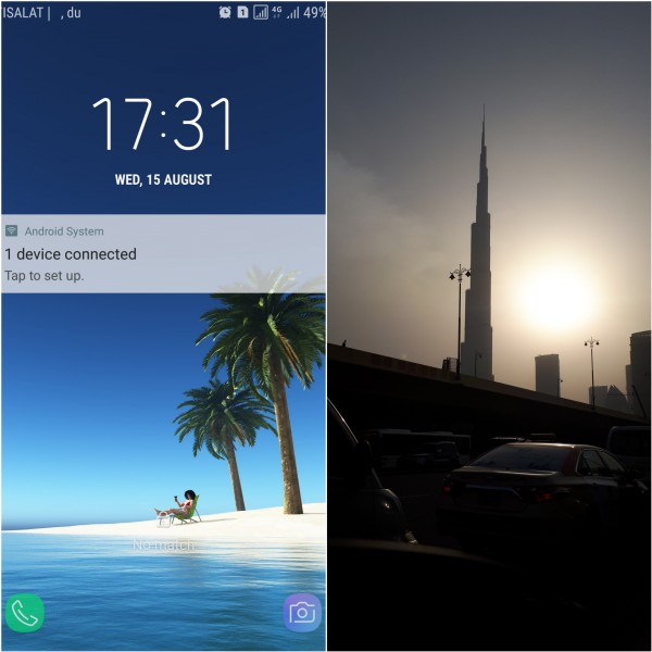 один мой рядовой день в Дубае, фото 35