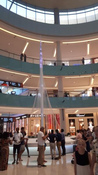 один мой рядовой день в Дубае, фото 36