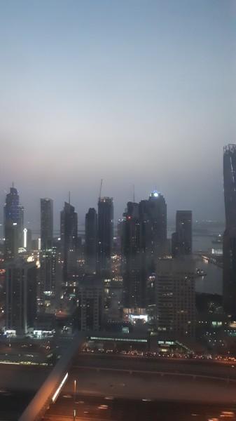 один мой рядовой день в Дубае, фото 44