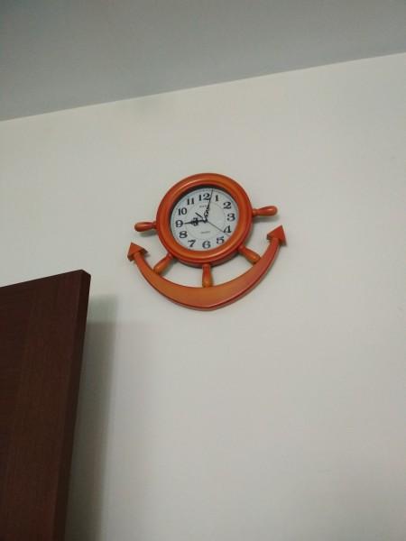 один рабочий день из жизни офисного планктона, фото 13