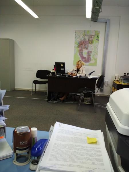 один рабочий день из жизни офисного планктона, фото 15