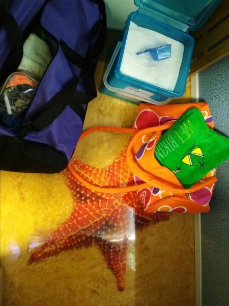 один рабочий день из жизни офисного планктона, фото 37